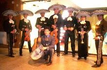 Mariachi Aguila Real