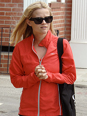 reese witherspoon pictures. Labels: Reese Witherspoon