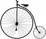 Segunda bicicleta