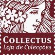 Collectus - Loja de Colecções