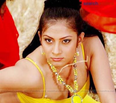 Naked Priyamani Fake Pussy Topless Actress Rainpow Filmvz Portal