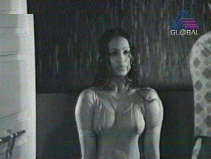 Old Malayalam Actress Seema Hot