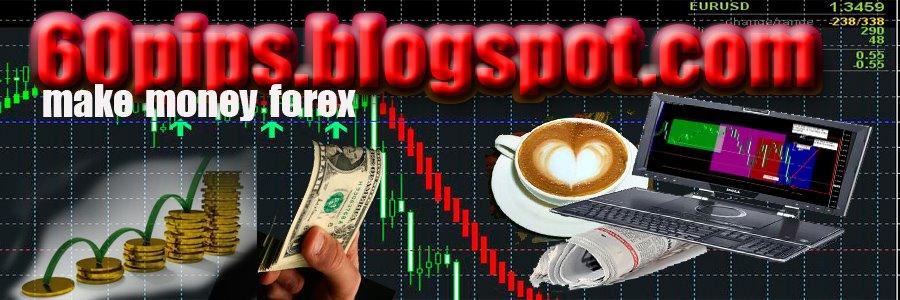 Subhanallah Make Money From Forex