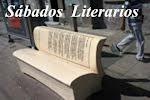 SABADOS LITERARIOS DE MERCEDES
