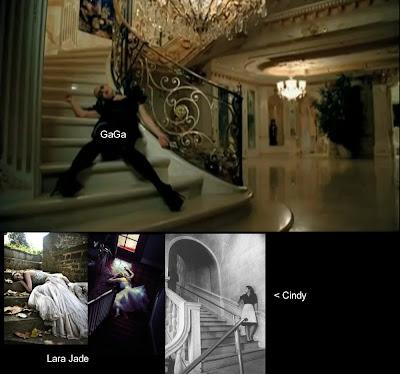 http://3.bp.blogspot.com/_iIWqERtNX6w/Su9AOSeQGsI/AAAAAAAAAvE/qYlZksc4g8k/s400/stairs.jpg
