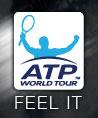 Enterate todo del circuito ATP