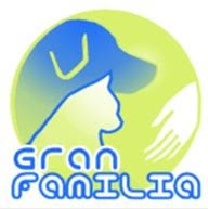 Protectora de Animales de Sevilla Gran Familia
