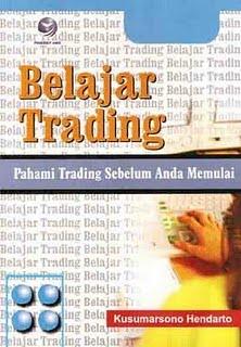 Free download ebook belajar trading forex