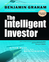 Free Download Ebook Gratis Indonesia The intelligent Investor lengkap full version