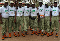 ...YOU ARE ALL INVITED!...CORPER WEE OOOOO
