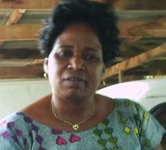 .. pet coordinator, kwara state