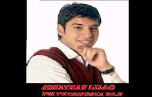 JONATHAN LILLO