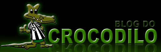 Crocodilo      Jorge Martins