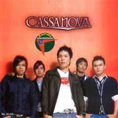 Cassanova - Lagu Jomblo