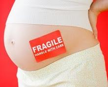 ¡¡¡NO AL ABORTO!!!