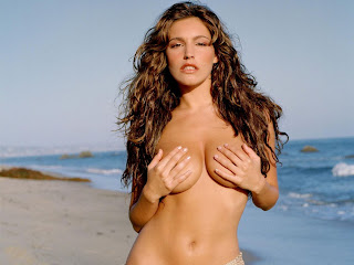 kelly brook picture