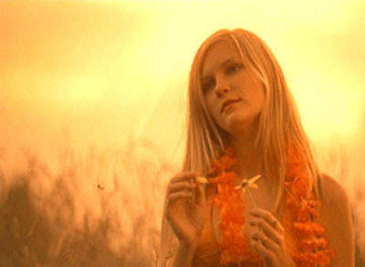 Join. happens. Th virgin suicides opinion you
