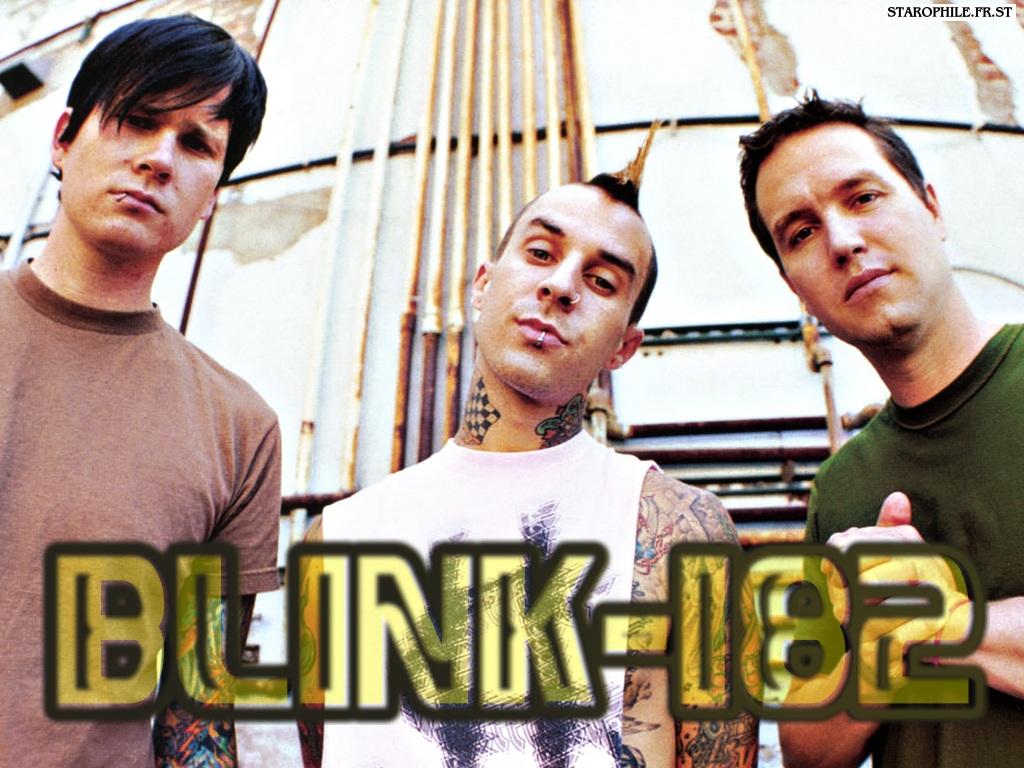 http://3.bp.blogspot.com/_iJPESvwhTR4/TJiR5-gZz2I/AAAAAAAAACw/gGfEn-Owqgo/s1600/blink_182_004.jpg