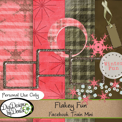 http://happydigiscrapper.blogspot.com/2009/12/flakey-fun-mini-kit-freebie.html