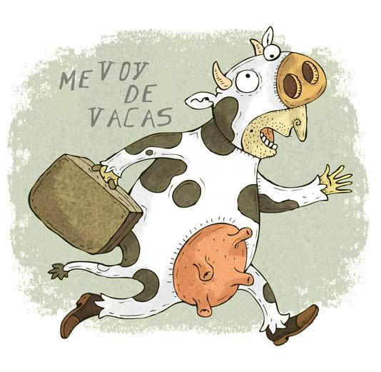 [me-voy-de-vacas.jpg]
