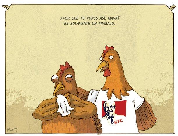 [KFC+copy.jpg]
