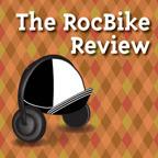 "<a href=""http://www.rocbike.com"">RocBike</a>"