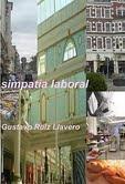 SIMPATÍA LABORAL