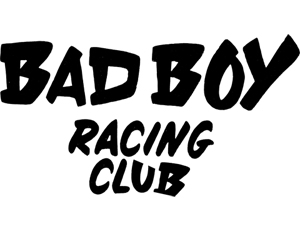 Bad Boy Racing Club