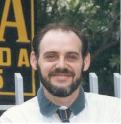 Luiz Francisco Bosquiero.