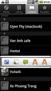 WebOS Upgraded To 1.2.1 And Pre Users All Overrejoice wileaansw android-2-0-4