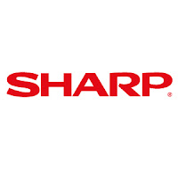Sharp to manufacture Android phone