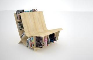 http://3.bp.blogspot.com/_iK4mZ14l3sQ/R9GkIh_lmCI/AAAAAAAAAE0/BTzrQXYVB8c/s320/bookseat-shelf-chair-fishbol.jpg