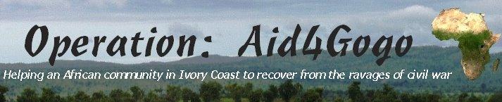 Aid4Gogo