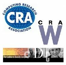 CRA-W / CDC