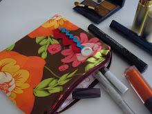 [  bolsa para cosméticos Ref.: #003  ]