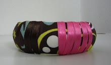 pulseira Ref.: #003