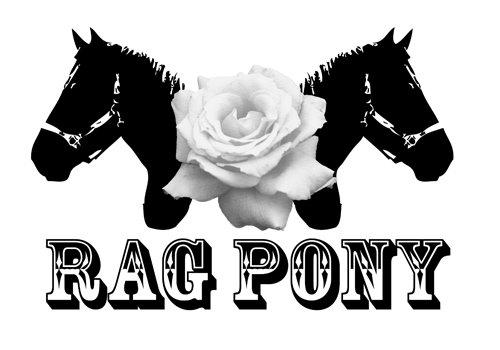 Rag Pony