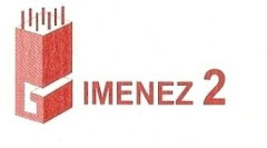 IMENEZ 2