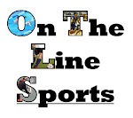 On The Line Sports, they know 'The Way'