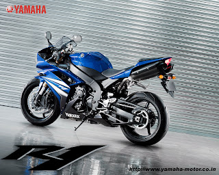 yamaha yzf r1 specifications, yamaha india