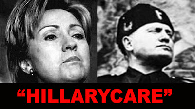 bill clintons health care plan The definitive guide to every hillary clinton conspiracy theory (so far) when bill was governor, the clintons covered up a multimillion-dollar cocaine smuggling ring based in mena exhibit a: hillary's failed health care reform plan rumormonger: worldnetdaily columnist samuel.