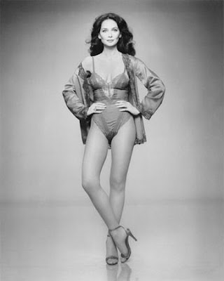 suzanne pleshette cause of death