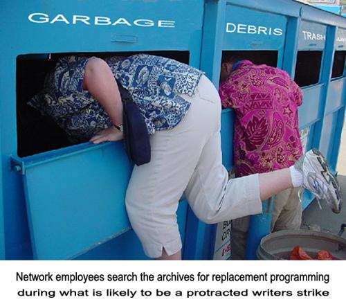 [Networkemployees.jpg]