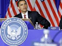 ObamawithSeal.jpg