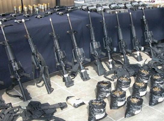 http://3.bp.blogspot.com/_iKcZ3qcCmyo/TCREivjGy1I/AAAAAAAASCE/UdohCkk8o3E/s1600/mexweapons1.jpg
