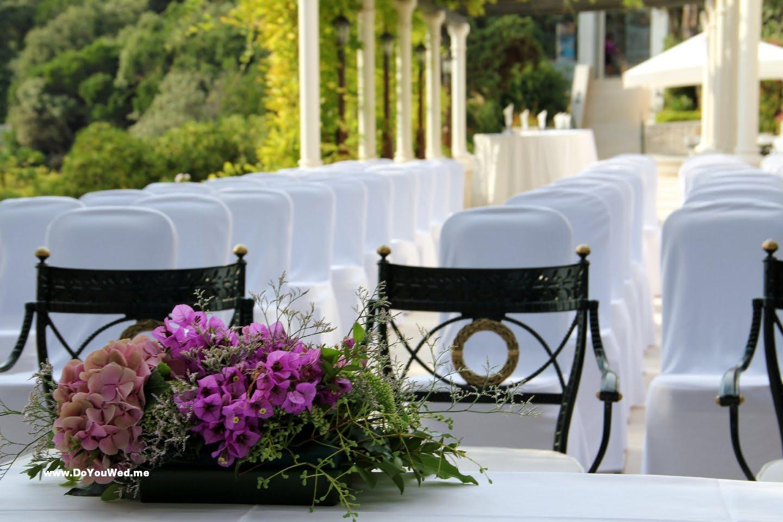 weddings in croatia wedding in hotel neptun dubrovnik