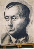 Un Diamant Brut: Portrait de Joan Miró