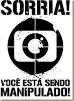 [Imagem: Rede+Globo+-+Manipuladora_thumb%5B5%5D.jpg]
