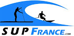 www.SUPfrance.com