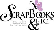 ScrapBooks & Etc.